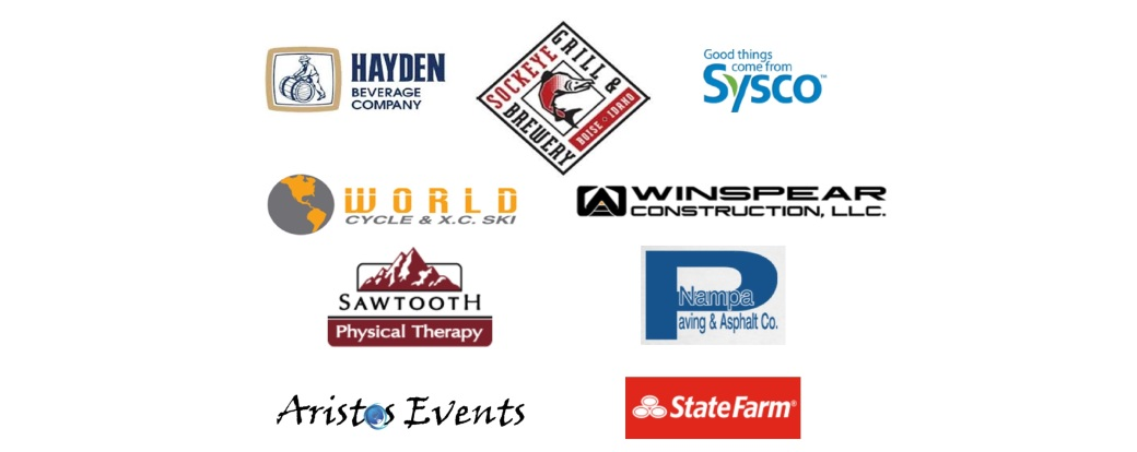 BSC2017 Sponsors