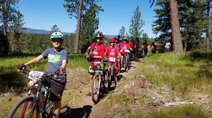 2017 BSC Elkhorn Trail Ride.png