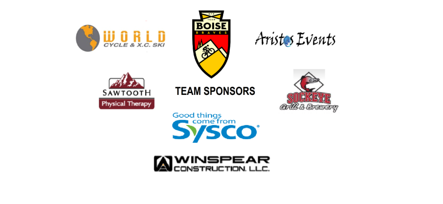 2018 BBMTB BSC Sponsors.png