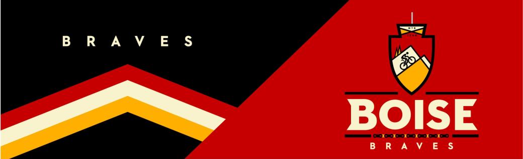 BBMTB Team Store Banner