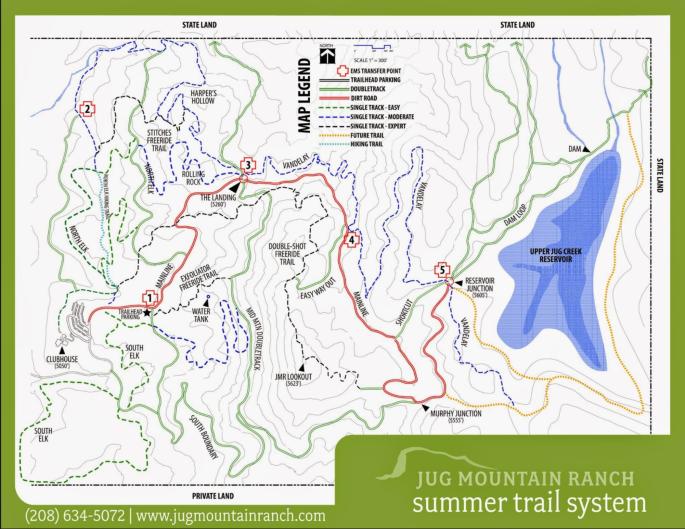 JMR Summer Trail Map.png